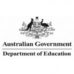 Dept-Education logo