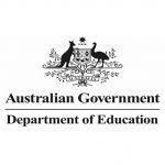 Dept-Education logo